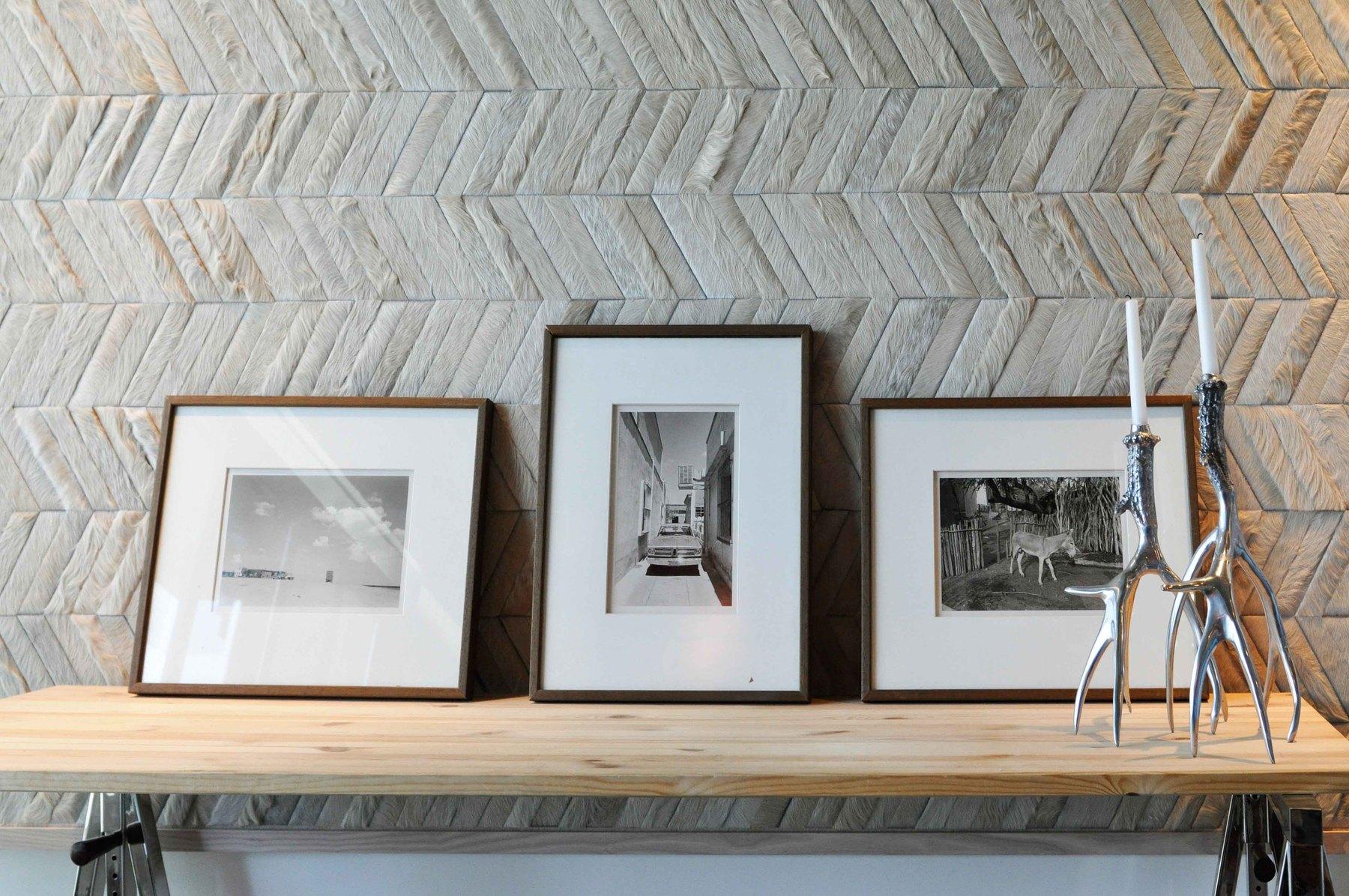 Interior Design Installation By Elizabeth Tigar Mr Crowley Wall